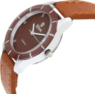 Infix N3 (Orange)