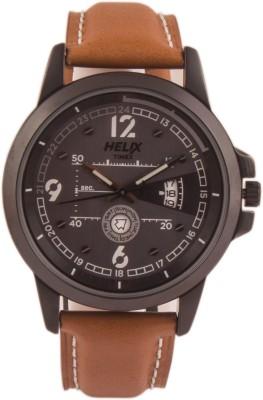 TIMEXTW023HG14 Analog Watch   For Men