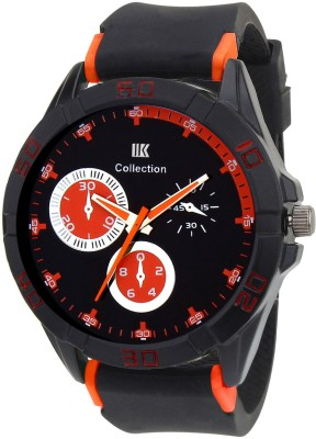 Image of IIK Collection IIK-607M Analog Watch - For Men