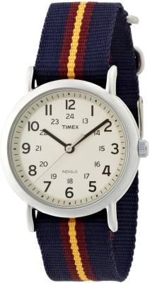Timex T2P234 Watch  - For Men & Women