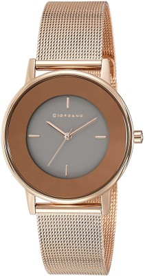 Giordano A2052-88 Analog Watch  - For Women at flipkart