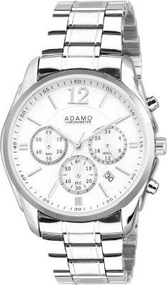 ADAMO AD38BM02 Shine Watch  - For Women