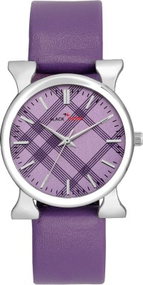 Black Cherry BCO 981 Watch  - For Girls
