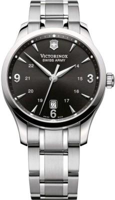 Victorinox 241473-2 Analog Watch  - For Men at flipkart