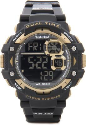 Timberland TBL14260JPB02AJ Digital Watch  - For Men