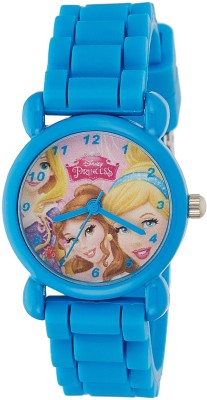 Disney AW100492  Analog Watch For Girls