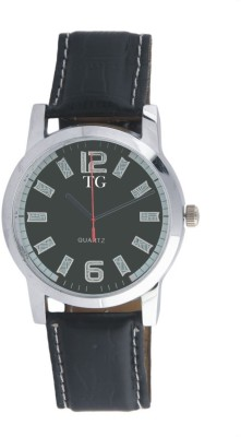 Techno Gadgets Tg-140 Watch  - For Men