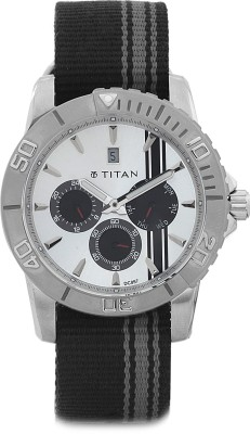 https://rukminim1.flixcart.com/image/400/400/watch/s/m/t/9490sp01-titan-original-imae4mfzj9cqctgj.jpeg?q=90