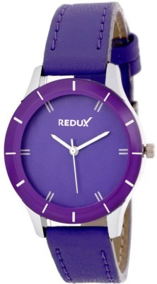 REDUX Analog Watch   For Girls REDUX Wrist Watches