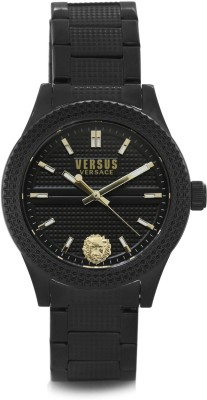 Versus SOJ150016  Analog Watch For Unisex