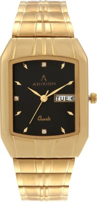 ADIXION 9264YM01  Analog Watch For Men