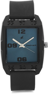 Fastrack 3115PP04 Watch    For Men