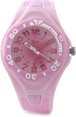Zoop NCC1001PP02A  Analog Watch For Boys