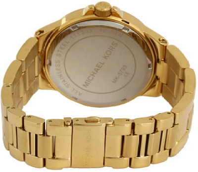 508d4887c72e Michael kors mk5723 Analog Watch For Women - Best Price in India ...