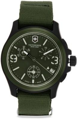 Victorinox 241531 Watch at flipkart