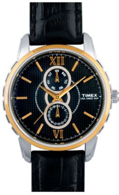 https://rukminim1.flixcart.com/image/400/400/watch/t/b/y/e302-timex-original-imad9gm7gjzmzfss.jpeg?q=90