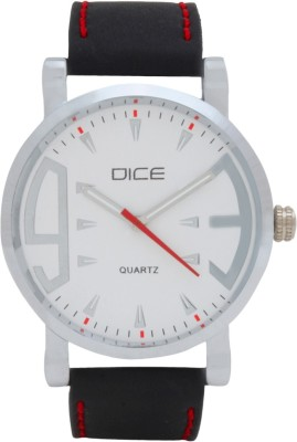 DICE IMP-W023-0415 Impact Analog Watch For Men