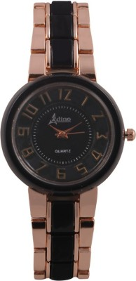 Adino AD-024  Analog Watch For Girls