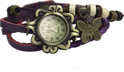 Yilisha WW-999 Watch  - For Women  available at flipkart for Rs.699