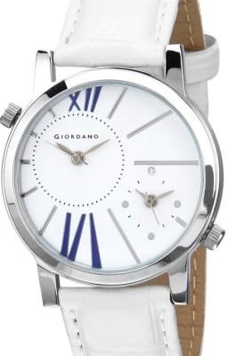 Giordano P10648  Analog Watch For Women