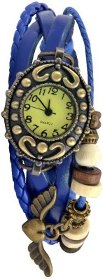 Diovanni DI_WT_WT_00002_1 Watch  - For Women   Watches  (Diovanni)