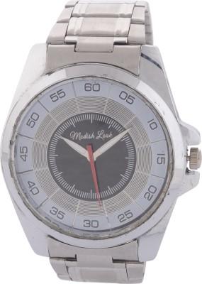 Modish Look MLJW10601  Analog Watch For Men