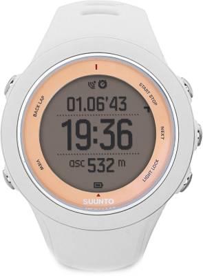 SUUNTO-(SS020675000)-Ambit3-Sport-Smart-Watch