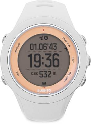 SUUNTO (SS020675000) Ambit3 Sport Smart Watch Image