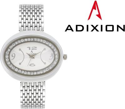 ADIXION 9420SMB2  Analog Watch For Women
