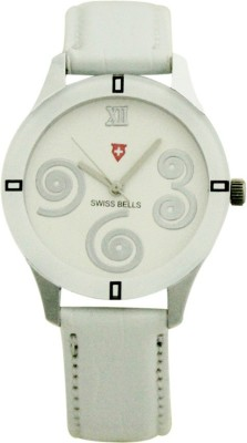 https://rukminim1.flixcart.com/image/400/400/watch/t/m/h/sb2574sl02-swiss-bells-original-imae5k36hhswpkef.jpeg?q=90