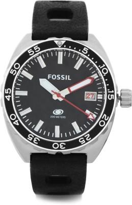 Fossil FS5053 Analog Watch