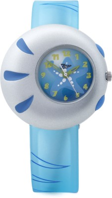 Zoop 786PP04A  Analog Watch For Kids
