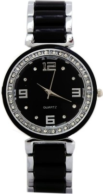 DECLASSE IIK 09565 Analog Watch   For Girls DECLASSE Wrist Watches