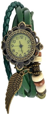Diovanni DI_WT_WT_00026_1 Watch  - For Women   Watches  (Diovanni)