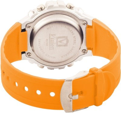 Vizion V-8516B-2 DIgitalView Digital Watch For Kids
