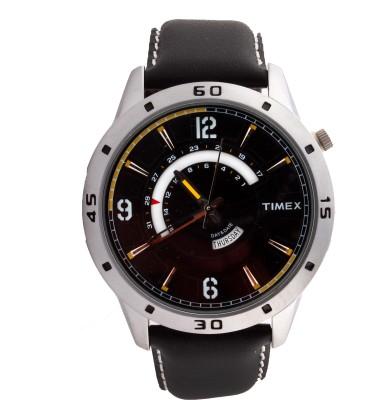 Timex TW000U909 Analog Watch  - For Men