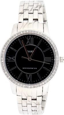 Timex TW000Y806 Fashion Analog Watch For Unisex
