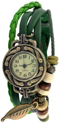 View Diovanni DI_WT_WT_00016_NW Watch  - For Women  Price Online
