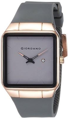 Giordano 1805-04 Watch - For Men