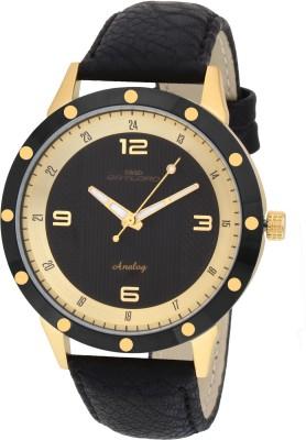 GAYLORD GL1033YL02  Analog Watch For Boys