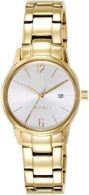 Esprit ES107002004 Watch  - For Women