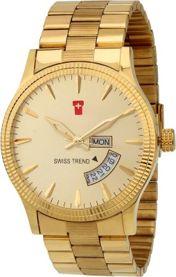 https://rukminim1.flixcart.com/image/400/400/watch/w/z/g/st2071-swiss-trend-original-imaeh6642h8hdvwg.jpeg?q=90