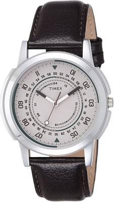 Timex, Maxima...