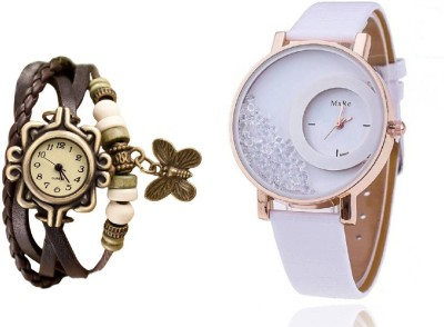 MxRe MXRED23 Watch  - For Women