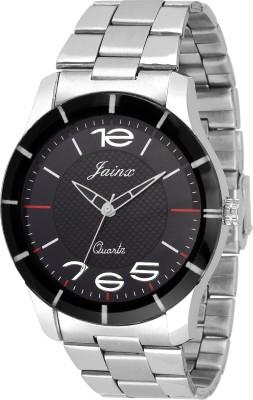 Jainx JM220  Analog Watch For Unisex