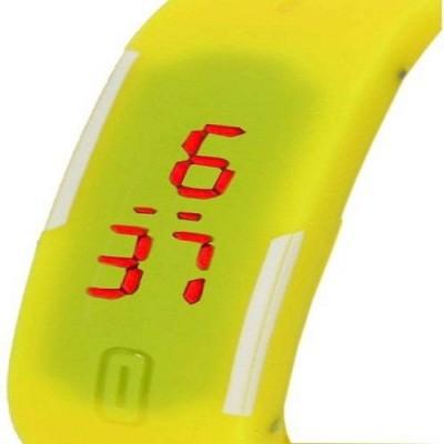Vego AGFY100  Digital Watch For Unisex