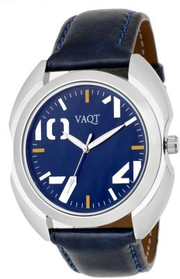 VAQT 1007BL03  Analog Watch For Men