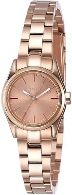 Furla R4253101505  Analog Watch For Women