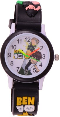 SS Traders Analog Watch   For Boys SS Traders Wrist Watches