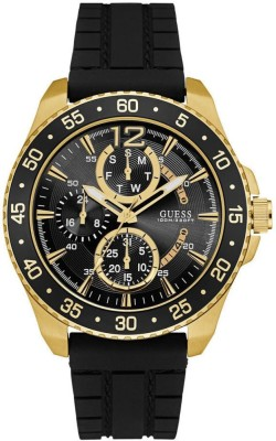 GUESS W0798G3  Analog Watch For Unisex
